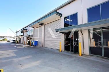 38/49-51 Mitchell  Road Brookvale NSW 2100 - Image 1