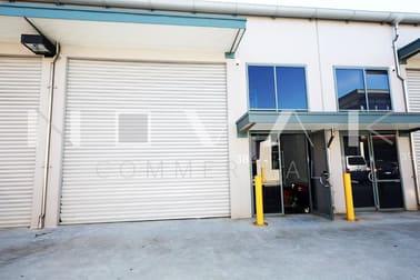 38/49-51 Mitchell  Road Brookvale NSW 2100 - Image 2