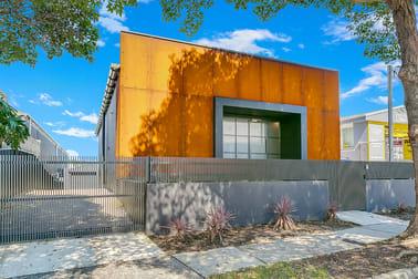 ./9 West Street Brookvale NSW 2100 - Image 1