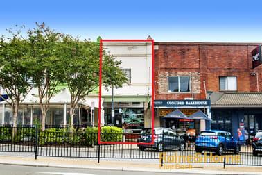 100 Majors Bay Road Concord NSW 2137 - Image 3