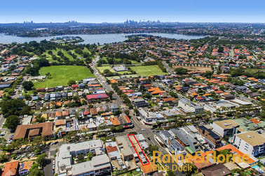 100 Majors Bay Road Concord NSW 2137 - Image 2