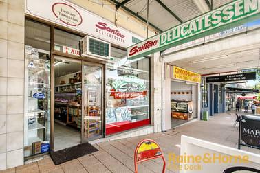 100 Majors Bay Road Concord NSW 2137 - Image 1