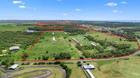 9 Lower Mountain Road Nikenbah QLD 4655 - Image 1