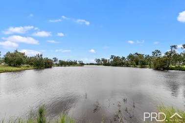 9 Lower Mountain Road Nikenbah QLD 4655 - Image 2