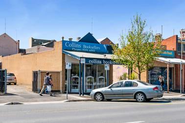 80 Bridge Mall Ballarat Central VIC 3350 - Image 3