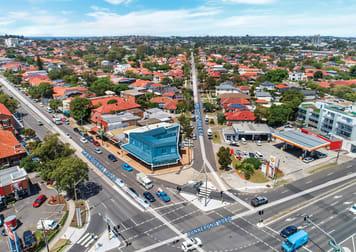 1-7 Maroubra Road Maroubra NSW 2035 - Image 1