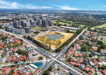 1-7 Maroubra Road Maroubra NSW 2035 - Image 2