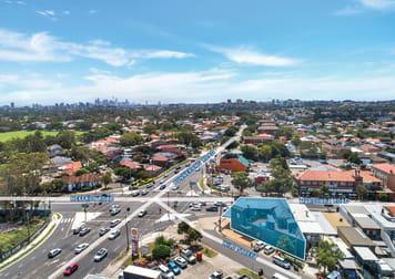 1-7 Maroubra Road Maroubra NSW 2035 - Image 3