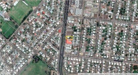 212 Nathan Street Aitkenvale QLD 4814 - Image 2
