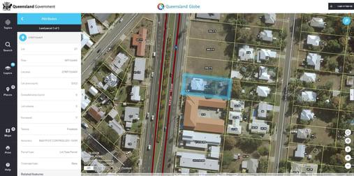 212 Nathan Street Aitkenvale QLD 4814 - Image 3
