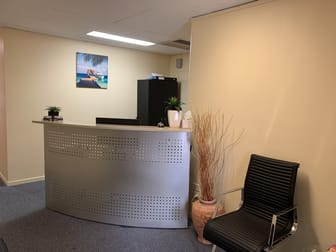 7/73-75 King Street Caboolture QLD 4510 - Image 1
