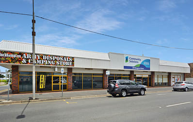 189 Musgrave Street Rockhampton City QLD 4700 - Image 2