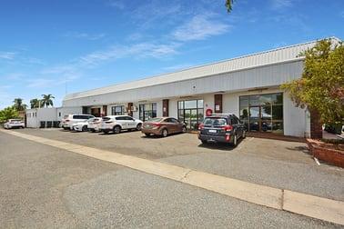 189 Musgrave Street Rockhampton City QLD 4700 - Image 3