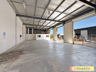 3 Hasp Street Seventeen Mile Rocks QLD 4073 - Image 3