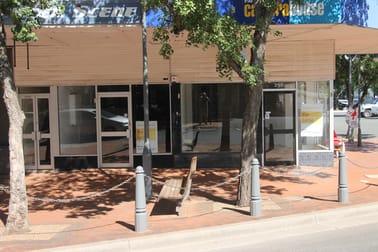 Clarinda St Parkes NSW 2870 - Image 2