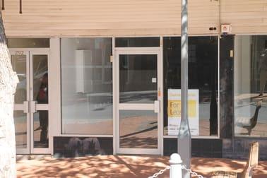 Clarinda St Parkes NSW 2870 - Image 3