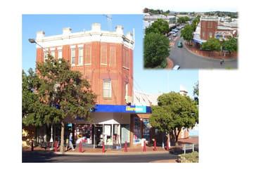 Clarinda St Parkes NSW 2870 - Image 1