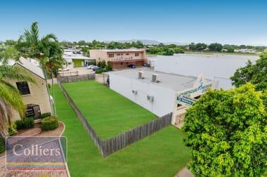 16-18 Castlemaine Street Kirwan QLD 4817 - Image 1