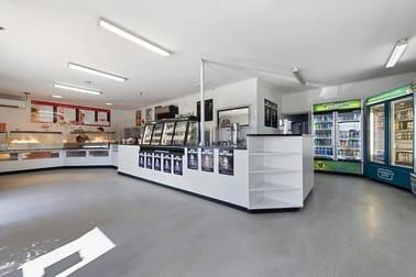 Whole Building/10 Mersey Main Road Spreyton TAS 7310 - Image 2