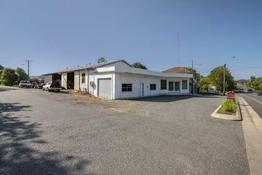 1/20 Berkeley Street Stroud NSW 2425 - Image 1