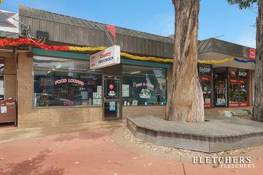 80 Main St Street Monbulk VIC 3793 - Image 2