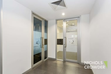 42/296 Bay Road Cheltenham VIC 3192 - Image 3