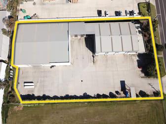 44-46 Westpool Drive Hallam VIC 3803 - Image 2