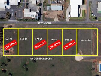 Lots 44 to 48 Purvis Lane Dubbo NSW 2830 - Image 1