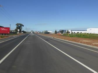 Lots 44 to 48 Purvis Lane Dubbo NSW 2830 - Image 3