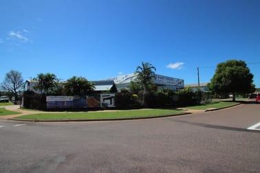Whole Property/45 Hickman Street Winnellie NT 0820 - Image 3