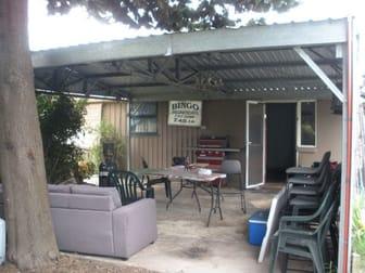 26 Avey Road Mount Gambier SA 5290 - Image 2