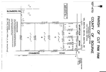 51-55 & 57-61 Chambers Road Altona North VIC 3025 - Image 3