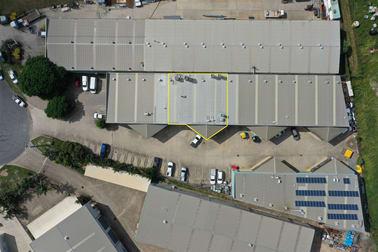 2/21 Deakin Street Brendale QLD 4500 - Image 1