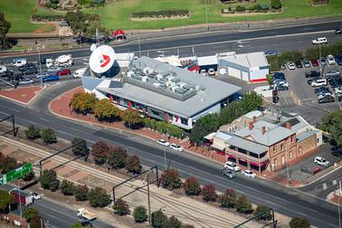 Channel 7 Headquarters 40 Port Road Hindmarsh SA 5007 - Image 3