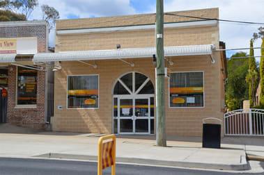 20 - 22 Angus Ave Kandos NSW 2848 - Image 1