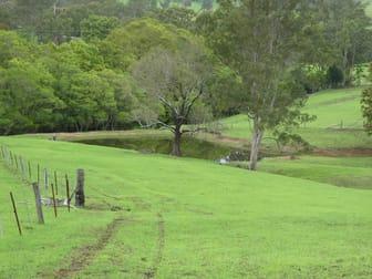 Kundibakh NSW 2429 - Image 3