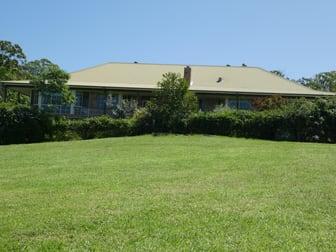 859 Little Bunyah rd Bunyah NSW 2429 - Image 1