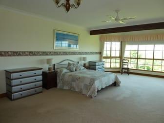 859 Little Bunyah rd Bunyah NSW 2429 - Image 2