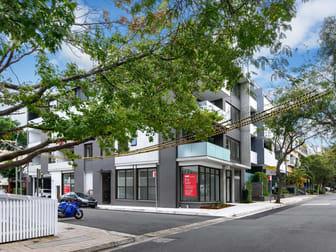 G01/25-27 Myrtle Street North Sydney NSW 2060 - Image 1