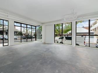 G01/25-27 Myrtle Street North Sydney NSW 2060 - Image 3