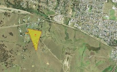 Maitland NSW 2320 - Image 1