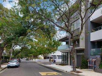 G02/25-27 Myrtle Street North Sydney NSW 2060 - Image 2