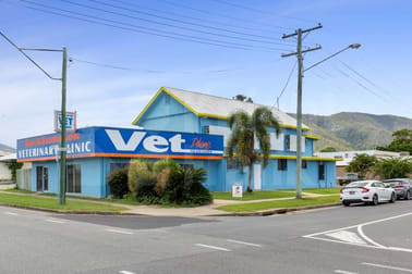 384 Dean Street Frenchville QLD 4701 - Image 1