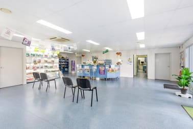 384 Dean Street Frenchville QLD 4701 - Image 2