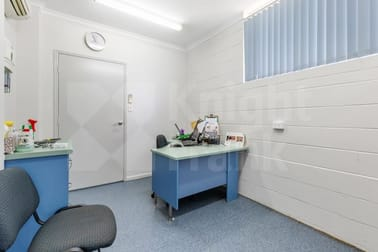 384 Dean Street Frenchville QLD 4701 - Image 3