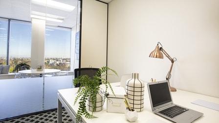 Suite 934/1 Queens Road Melbourne 3004 VIC 3004 - Image 2