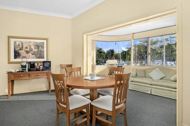 1/1306 Pittwater Road Narrabeen NSW 2101 - Image 1