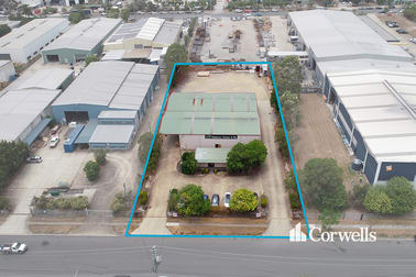 62 Platinum Street Crestmead QLD 4132 - Image 1