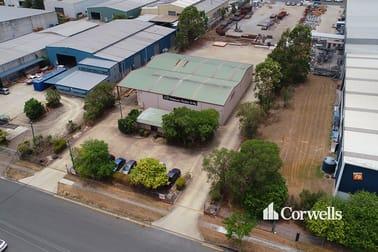 62 Platinum Street Crestmead QLD 4132 - Image 2