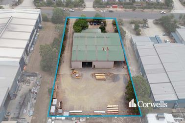 62 Platinum Street Crestmead QLD 4132 - Image 3